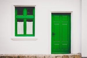 propertyanddoor